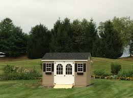 A Frame House Cost A Frame Workshop Fox Run Storage Sheds