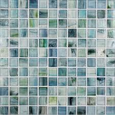 Backsplash Bathroom Ideas Colors 523 Best Tiles All Rooms Images On Pinterest Backsplash Ideas