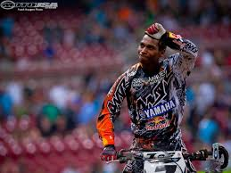 motocross news james stewart 2011 ama motocross results archive motorcycle usa
