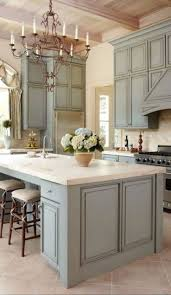 Kitchen  Ideal Color For Kitchen Kitchen Colors With White - Good color for kitchen cabinets
