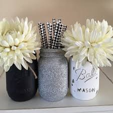 Black Centerpiece Vases by Best Wedding Centerpiece Vases Products On Wanelo