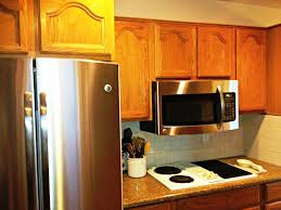 Lidingo Kitchen Cabinets Top Oak Cabinets Ideas Oak Kitchen Cabinet Makeover Detrit Us
