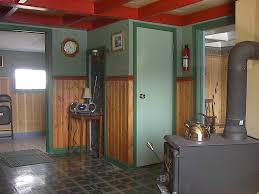 Saltbox Style House Plans Antique Salt Box Traditional Newfoundland Vrbo
