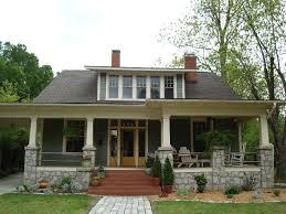 built in 1924 classical revival bungalow bungalow homes