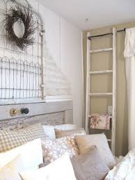bedroom ideas fabulous unique baby room decor home decor space