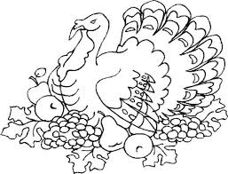 thanksgiving coloring books free thanksgiving coloring pages age activities 512830