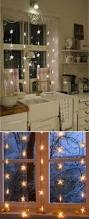 Pic Of Home Decoration Best 25 Christmas Porch Decorations Ideas On Pinterest