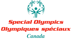 Becoming a Special Olympics Athlete