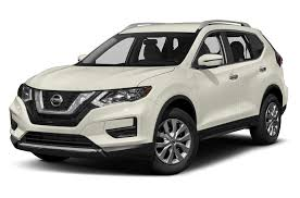nissan rogue gas tank size 2016 nissan brings the qashqai to the us rechristens it the rogue