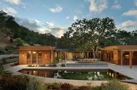 Rancher Style Homes Modern Ranch Style Homes Home Planning Ideas 2017
