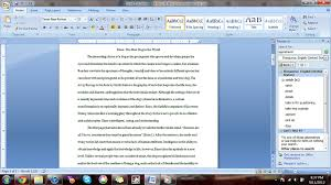 Research paper on bullying and suicide duquesne university admissions essay