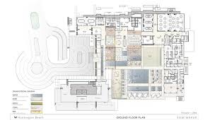 Huntington Floor Plan Som W Huntington Beach