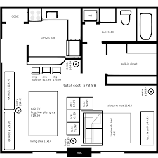 indian apartment house plans arts