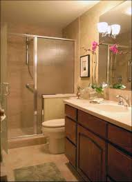 bathroom hn budget cost startling of on a prepossessing a