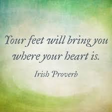 Irish Love Quotes on Pinterest   Irish quotes  Sleeping quotes and Love sleep quotes Pinterest
