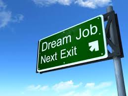 resume writing services hampton va help formulating a thesisonline professional resume writing services hampton roads online qhtyp com