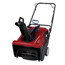 home depot mower black friday toro power clear 721 e 21 in single stage gas snow blower 38742