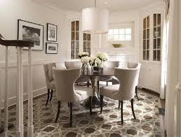 white formal dining room sets home design ideas formal dining room sets furniture chairs kitchen buy table set as