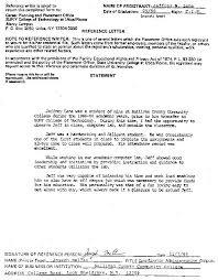 Sample Resume  Cover Letter Exles Teacher Assistant No  Mr  Resume