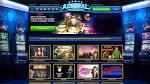 Онлайн-казино Admiral