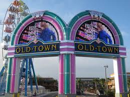 Map Of Downtown Disney Orlando by The Top 10 Things To Do Near Caribe Royale Orlando Tripadvisor