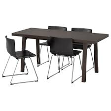 dining tables small kitchen tables ikea dining table set
