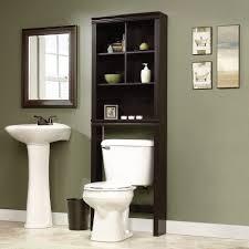 Bathroom Shelves Walmart Bathroom Bathroom Etagere Over Toilet Bath Etagere Espresso