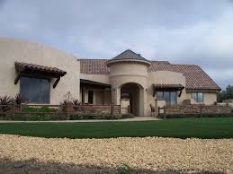 28 southwestern home 14 wonderful southwestern home design
