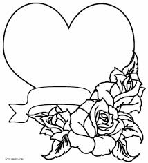 get this easy printable letter coloring pages for children ptyqx
