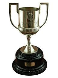Córdoba-fc barcelona (copa del rey, octavos de final, ida), post oficial Images?q=tbn:ANd9GcQWDqZiac00csUAo3YhX4T98055TvxqWGIaSzT5EJhEIdHFcSlL