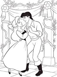 character coloring pages interesting printable disney character