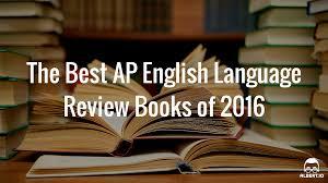Ap english language and composition argument essay rubric Gre Argument Essay Samples Pdf Exclusivetruckingschool Net  Ap English Language