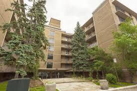 apartments u0026 rentals in mimico toronto