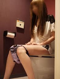 squat toilet voyeur|Squat toilet spy - 10 - ThisVid.com