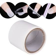 compare prices on silk wrap nails online shopping buy low price
