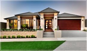 modern house design 2016 home decor new modern house design 2016