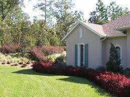 contact florida first u0027s landscaping design center for florida