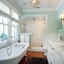 Handicap Bathroom Designs Bright Plastic Shower Caddy In Bathroom Traditional With Handicap