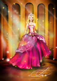 my fanart blair princess charm barbie movies 21788880 842