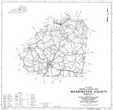 Ohio Kentucky Map by Contact Sell With Hale Realty U0026 Auctions Central Kentucky