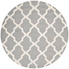 Round Bathroom Rugs by Bathroom Rugs As Washable Rugs And Elegant 10 Ft Round Rug Yylc Co