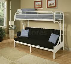 loft beds mesmerizing loft bed nyc design modern furniture loft