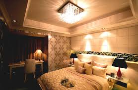 funky lights for bedroom ideas also lighting your kids room images
