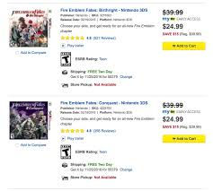 best buy xbox one black friday deals early access best buy black friday deals for elite members