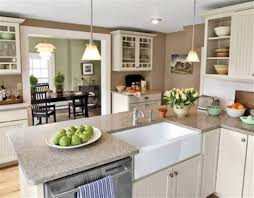 Kitchen Design Photos For Small Spaces Small Kitchen Ideas Home Design Ideas And Architecture With Hd