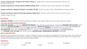 Dissertation proposal workshop uc berkeley   writinggroup    web     Home   FC