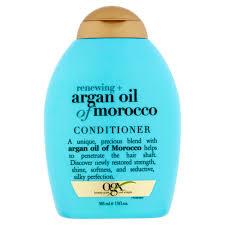 T Gel Shampoo For Hair Loss Neutrogena T Gel Daily Control Anti Dandruff 2 In 1 Shampoo