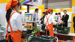 New Toshiba supermarket scanner does away with need for bar codes ... aimglobal.org