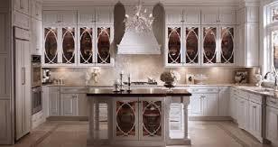 Home Improvement Ideas White Kitchen Cabinets With Glass Doors - Kitchen cabinet with glass doors