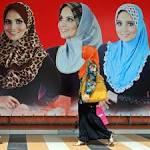 Orgoglio islamico, in Germania eBay in versione islamica, - Mondo ... bladibella.com
